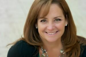 Michelle Marketing Director
