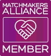 Matchmaker's Alliance
